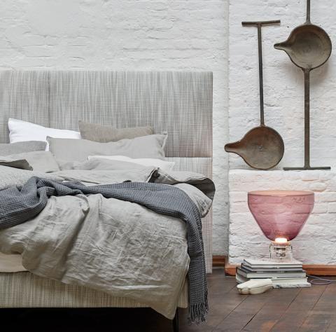 Weiße Möbel und Wände (mit Bildern) | Weiße möbel, Wohnen ...