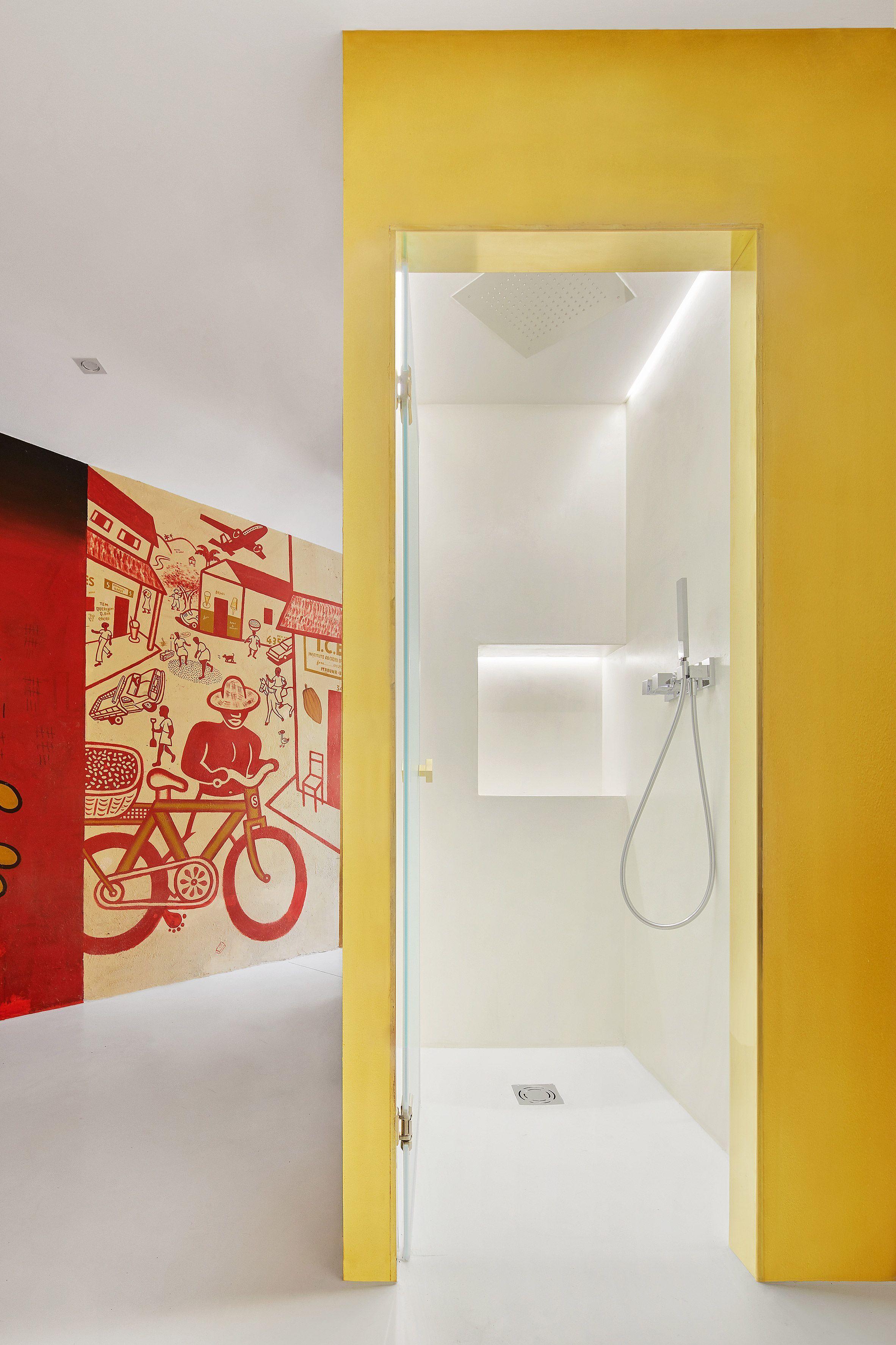 Design Ra L S Nchez Architects - Photography Jos Hevia