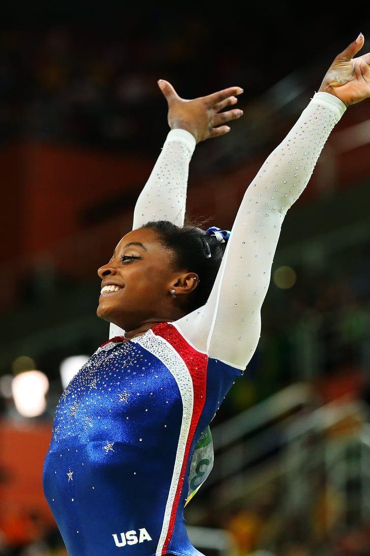 Maggie Nichols (USA) Artistic Gymnastics HD Photos