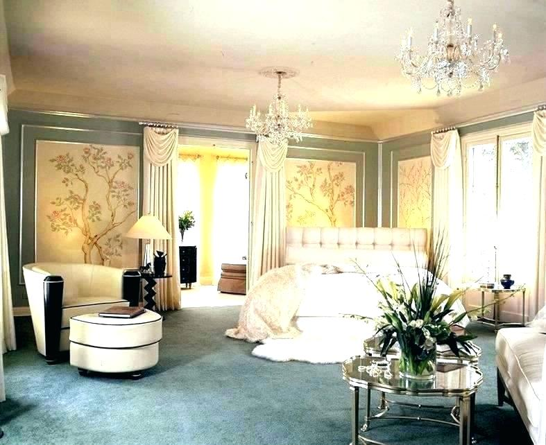 Old Hollywood Room Glamour Bedroom Ideas Decor Rooms Furniture