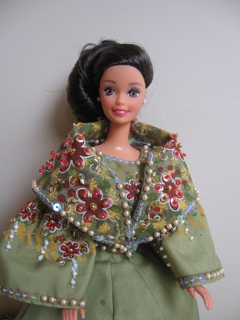 filipina barbie - Cerca con Google