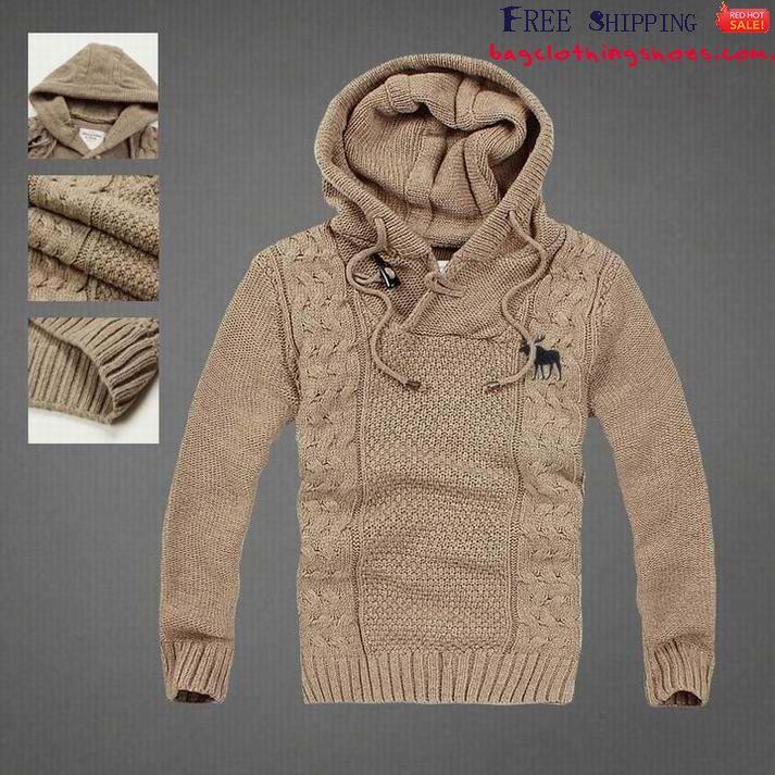 Dolce and Gabbana knit men - Google Search | HizKnits | Pinterest