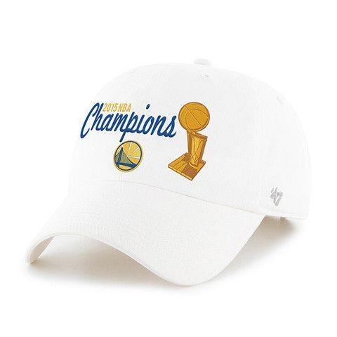 2015 Nba Champions Nba Clothing National Basketball Association Apparel 2015 Nba Champions 2015 Nba Finals Nba Champions