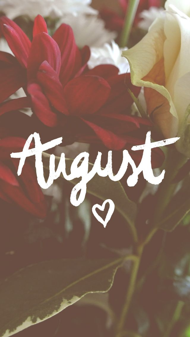 August Events to Heat Up Your Career | UMUC Career ...  |August