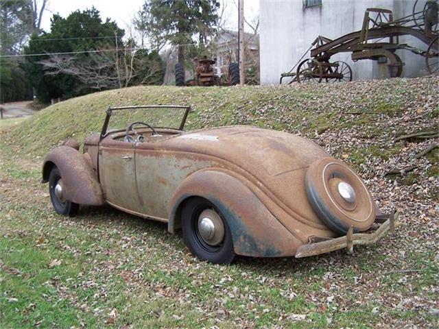 Craigslist Lynchburg Cars | Convertible Cars