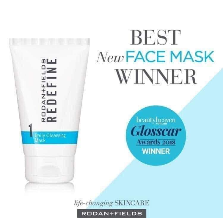 Kaolin Clay Is Simply The Best Also Known As China Clay Kaolin Clay Has Beauty And Anti Aging Benefits Rodan And Fields Cleansing Mask Skin Care
