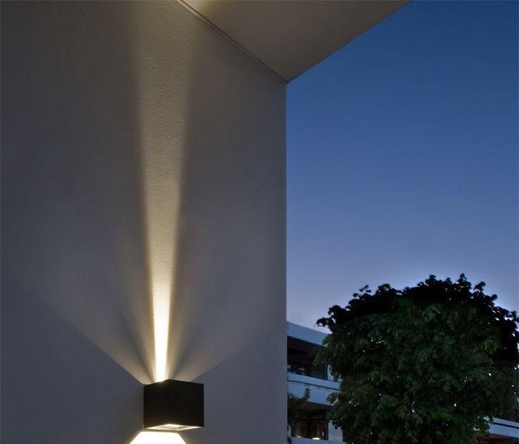 Best Of Exterior Wall Lighting Design In 2020 Wall Lighting Design Exterior Wall Light Fixtures Wall Lights
