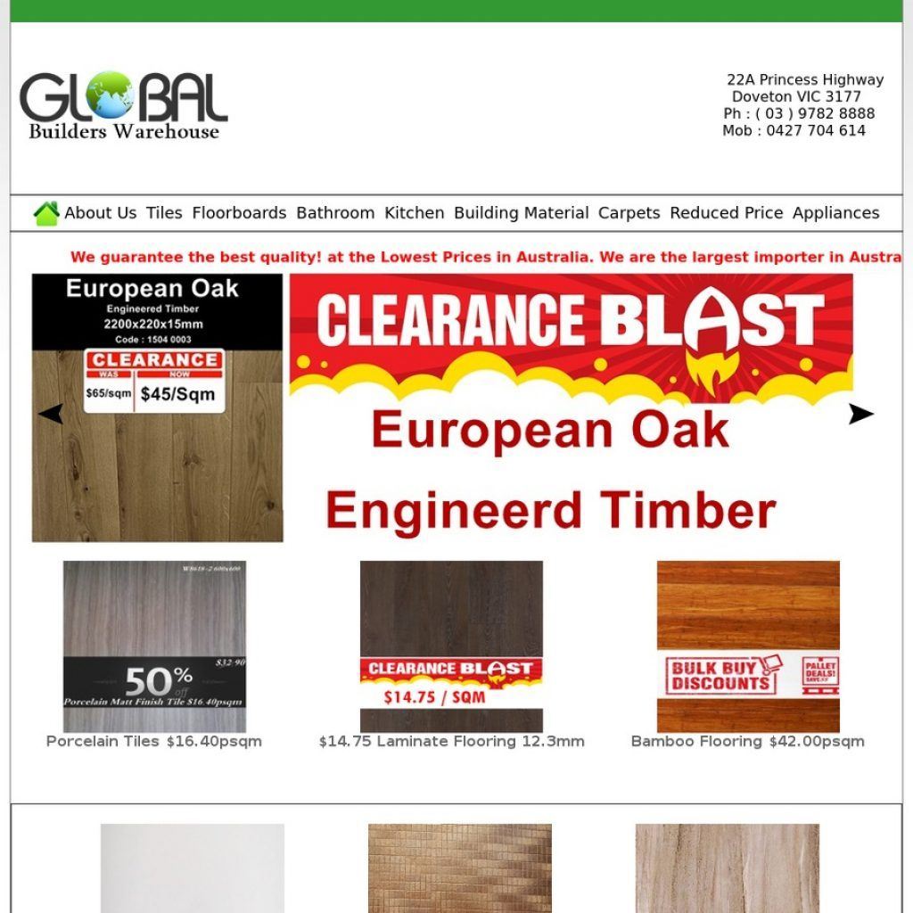 Laminate Flooring Prices Builders Warehouse Builders Warehouse Laminate Flooring Prices 100 Images Builders Warehouse Laminate Flooring 2017 Twobiwriterscom L