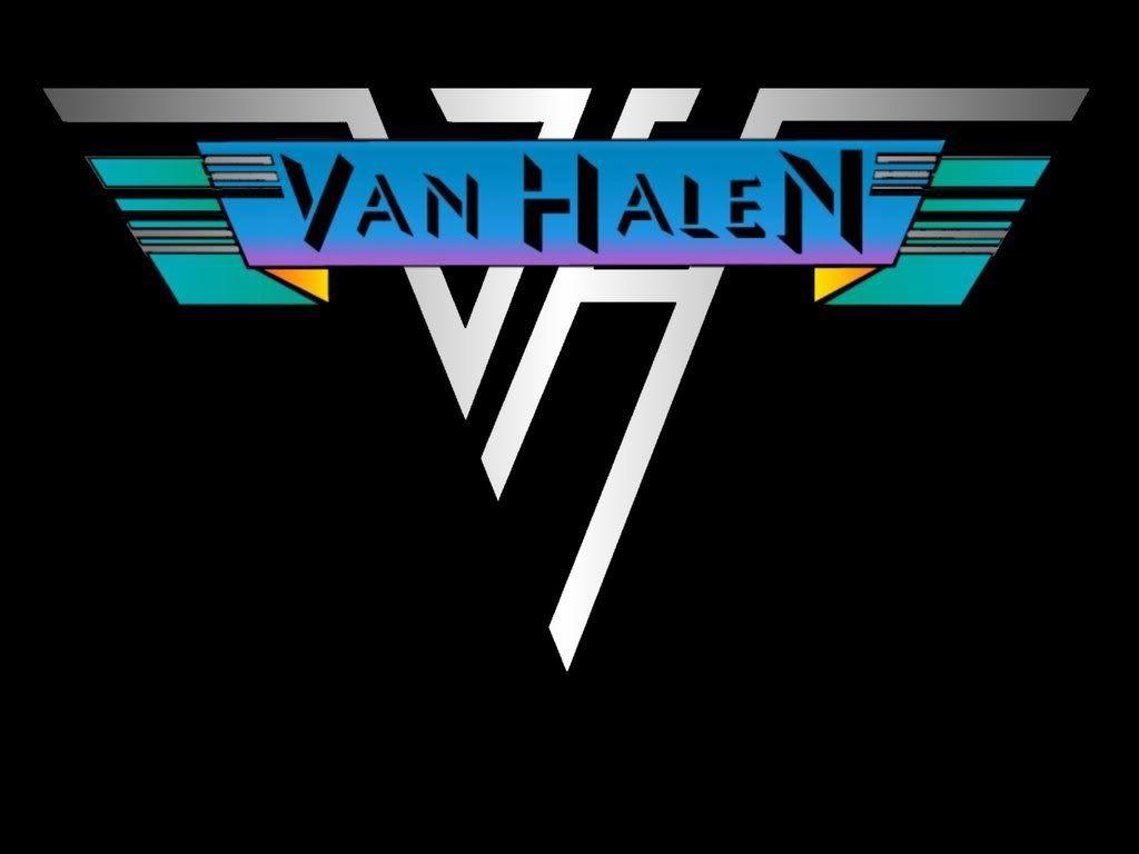 van halen | ... of van halen cds are linked below van ...