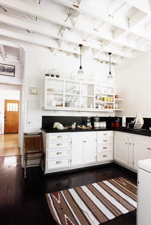 Basement ceiling.. | For the Home | Pinterest | Basements, Ceiling ...