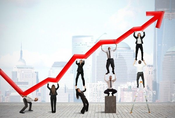 Have You Become Your Group? | Online Trading Academy | Featured Article - Lessons from the Pro
