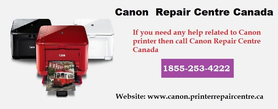 How to install canon printer drivers including the