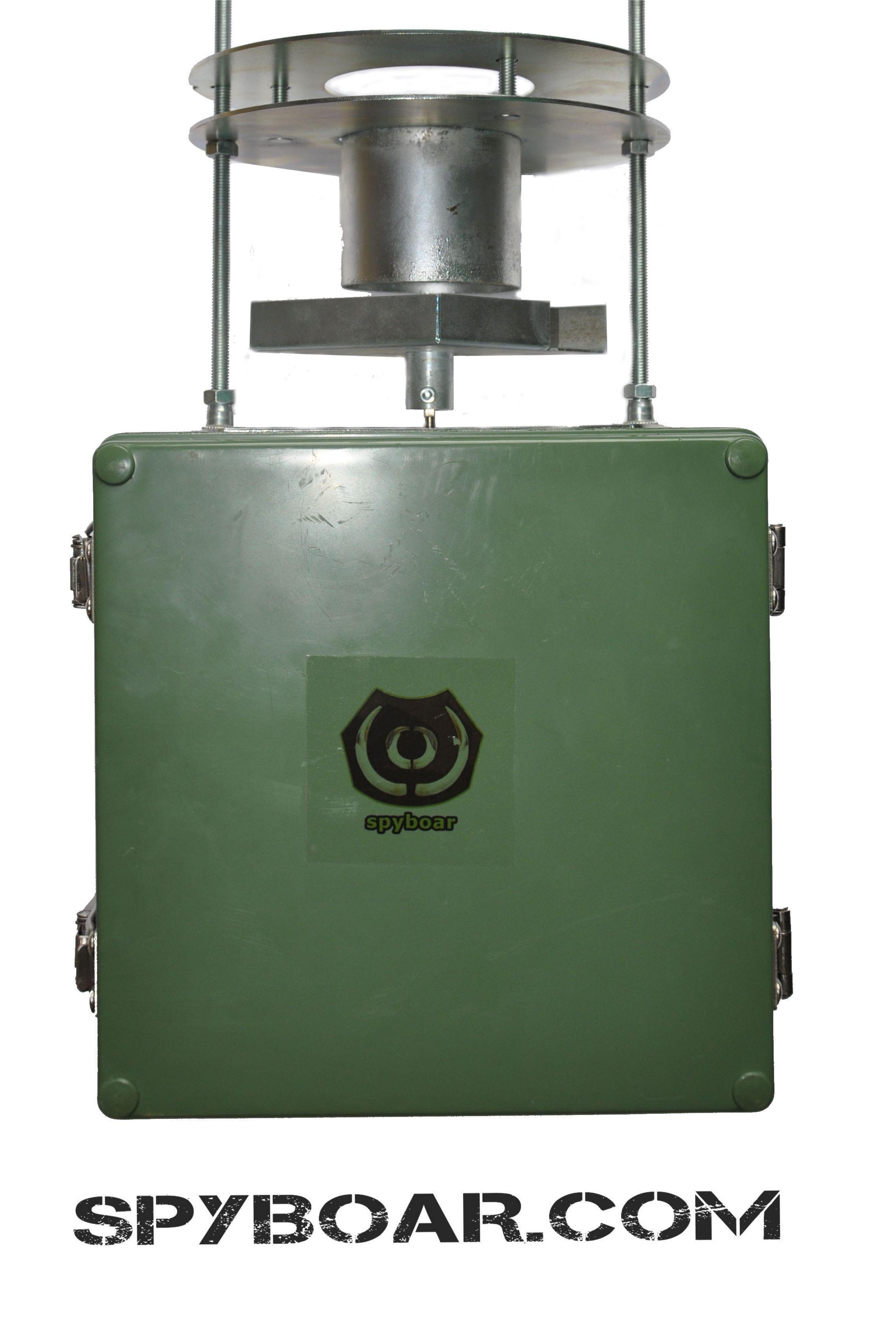 Автоматични хранилки Автоматична цифрова хранилка