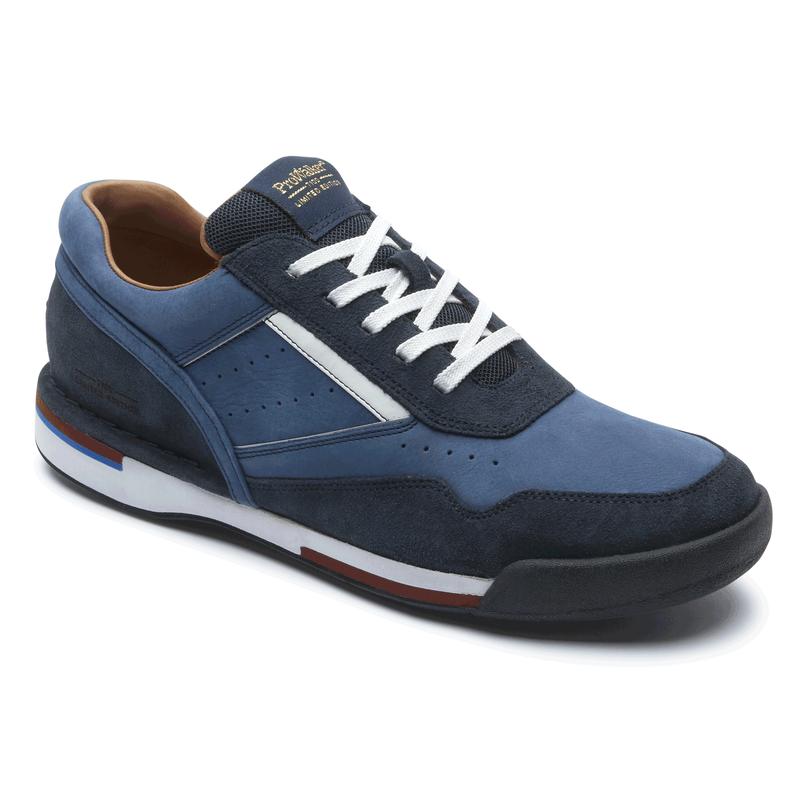 Mens walking shoes, Ecco shoes mens