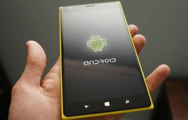 Blog do José Renilson Florêncio: TECNOLOGIA - Confirmado: Nokia Volta Ao Mercado De...