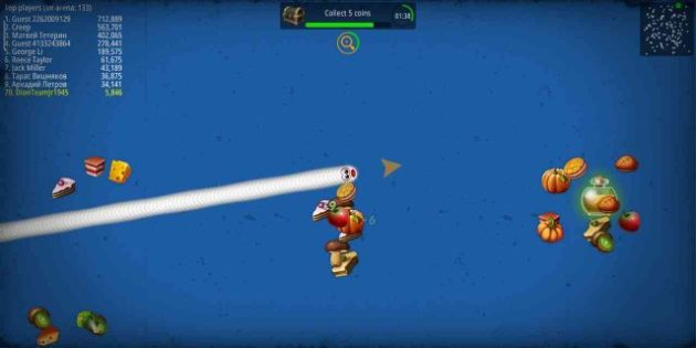 Pin Di Game Android Pc Mod Full Version