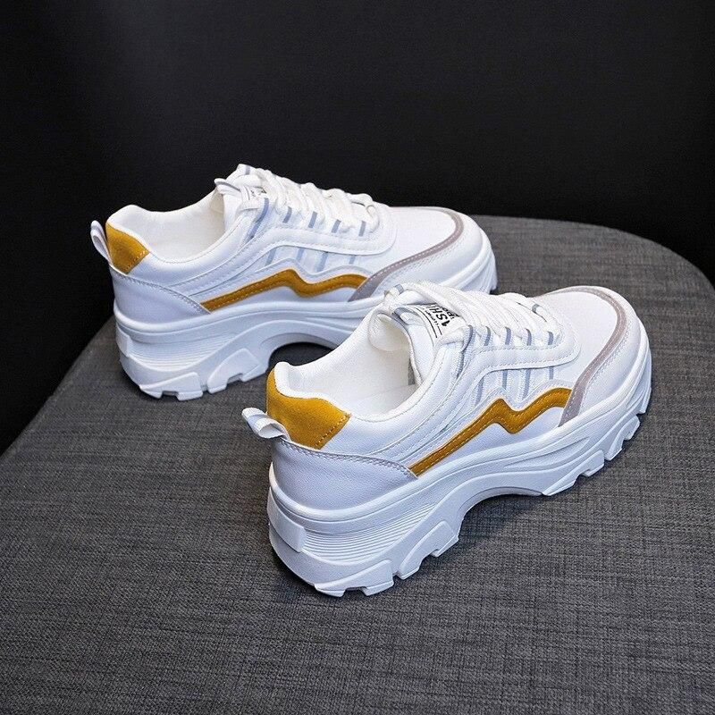 Dad shoes, Trendy womens sneakers