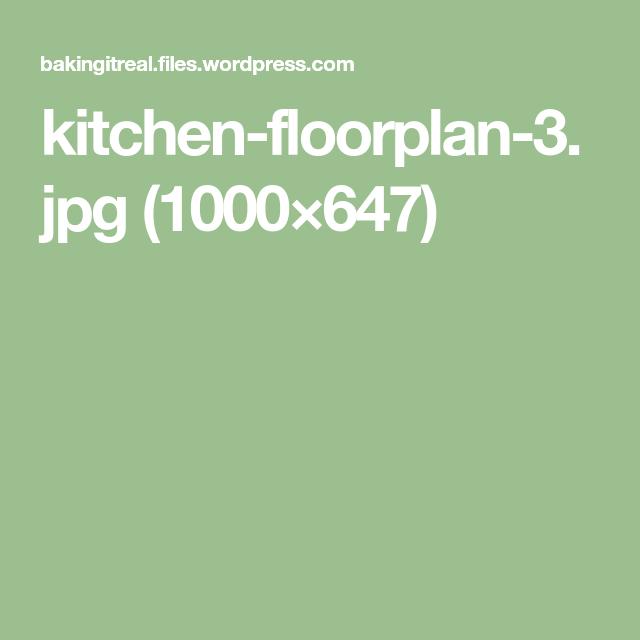 kitchen-floorplan-3.jpg (1000×647)