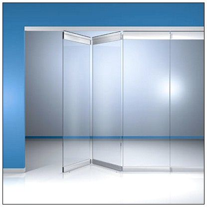 office partitions glass wall dividers office break