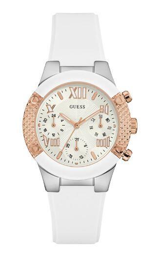 Rockstar W0773l1Para Reloj Mujer Dama Legiram De Coleccion QdxBsthrC