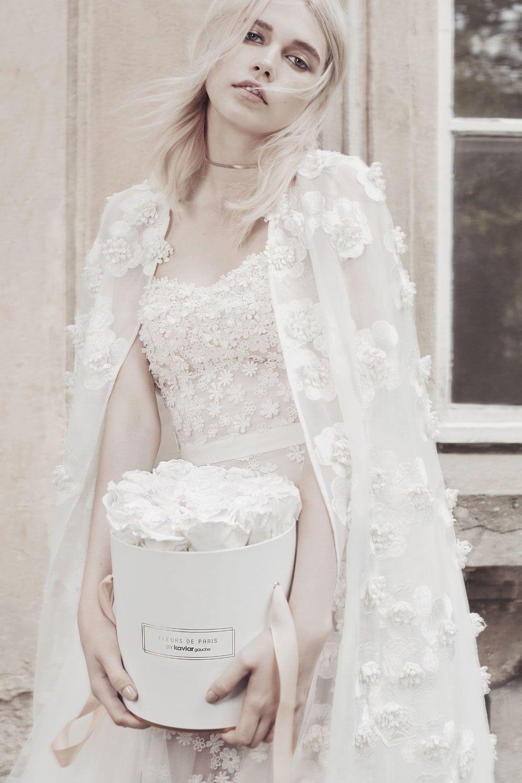 Hochzeitsgeschenke: Ideen  Kleid hochzeit, Geschenkideen hochzeit