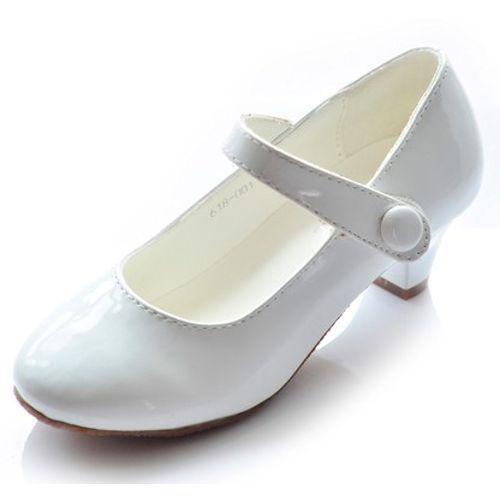 white-dress-shoes-girls-1.jpg (500×500