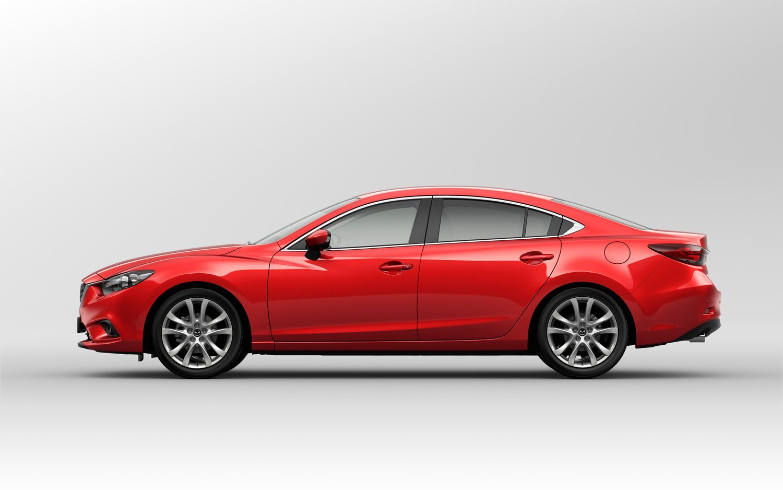 The Kodo Soul Of Motion Design Language Creates Dynamic Motion With A Sense Of Life Mazda Atenza Mazda 6 Wagon Mazda 6 Mazda Cars