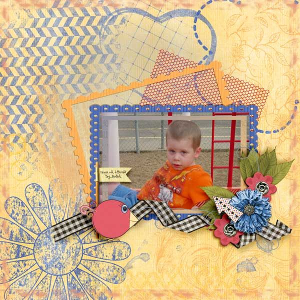 Kit:  You from Janece Suarez Designs http://www.godigitalscrapbooking.com/shop/index.php?main_page=product_dnld_info&cPath=29_419&products_id=25683  Template - One Moment from Brenian Designs http://www.godigitalscrapbooking.com/shop/index.php?main_page=product_dnld_info&cPath=29_377&products_id=27953