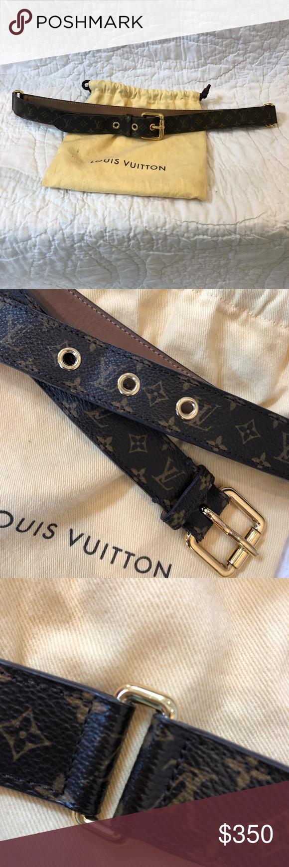 SOLD🔴 Authentic Louis Vuitton size 80 | Louis vuitton ...