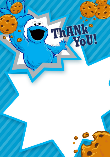 Svg Baby Cookie Monster Sesame Street Vector Layered File Silhouette Cameo Cricut Design Template Stencil Vinyl Deca Baby Cookie Monster Stencil Vinyl Baby Svg