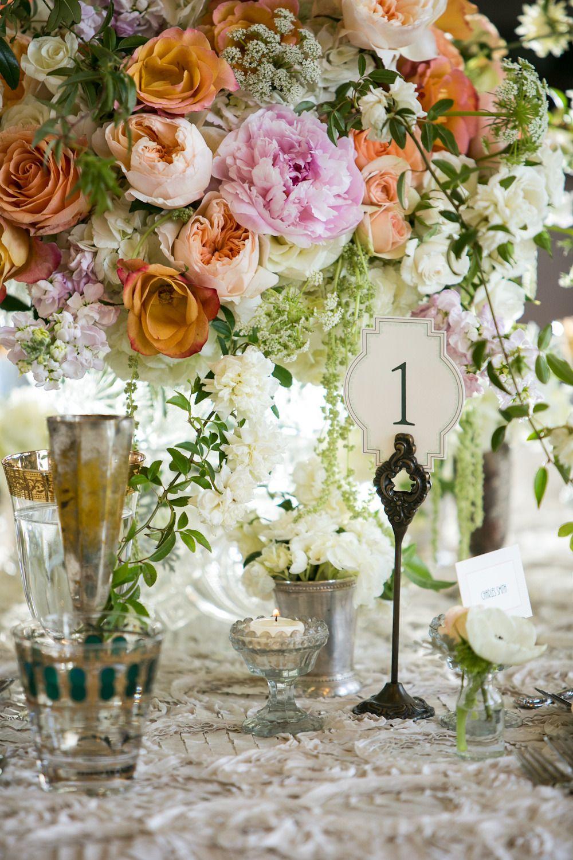 Downton abbey wedding inspiration mobilya pinterest for Mobilya wedding
