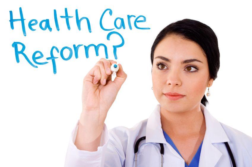 Pin By Johnson Kendall Johnson On Employee Benefits Health