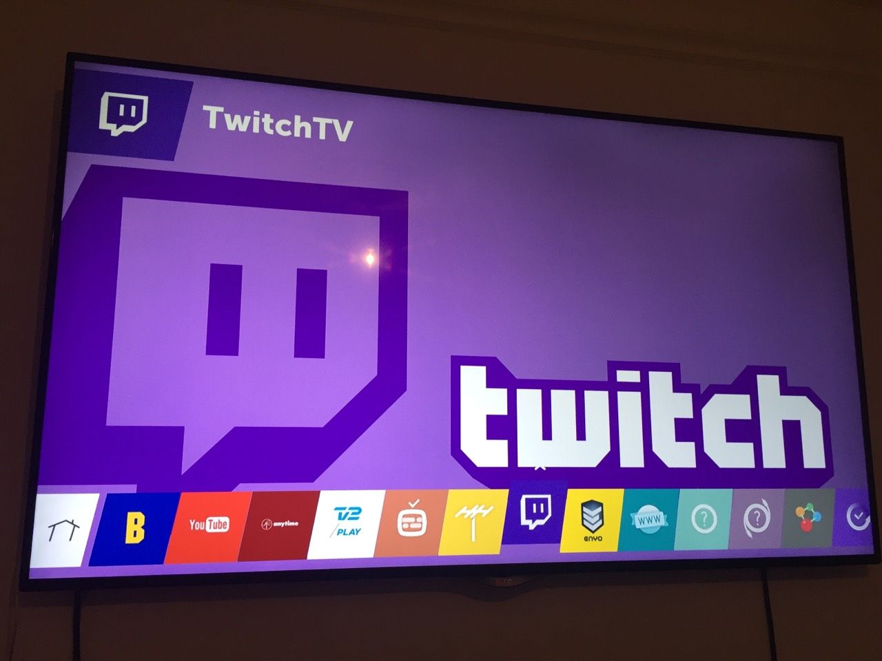 Image result for twitch tv twitch tv twitch design