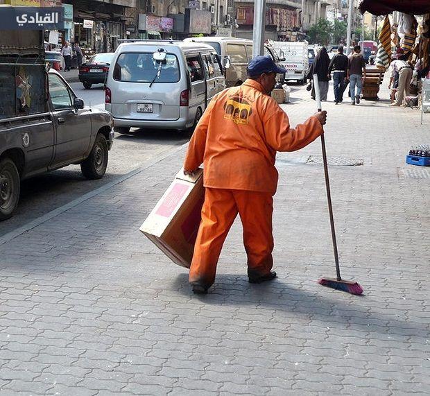 صور ممثل مصري كنت عامل نظافة قبل دخولي الفن Winter Jackets Canada Goose Jackets Canada Goose