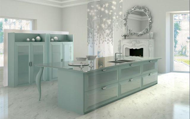 Maison grace scic diamond kitchens kitchen kitchens