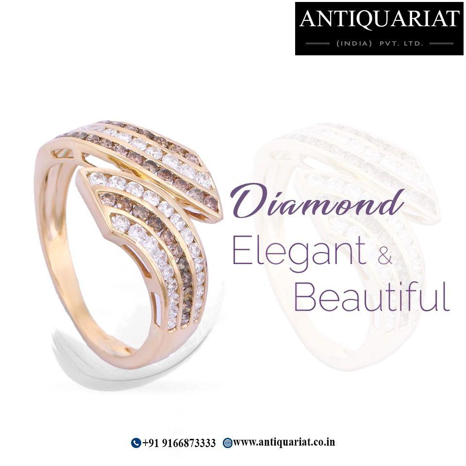 Buy Diamond Ring Buying Jewelry Jewelry Buy Diamond Ring