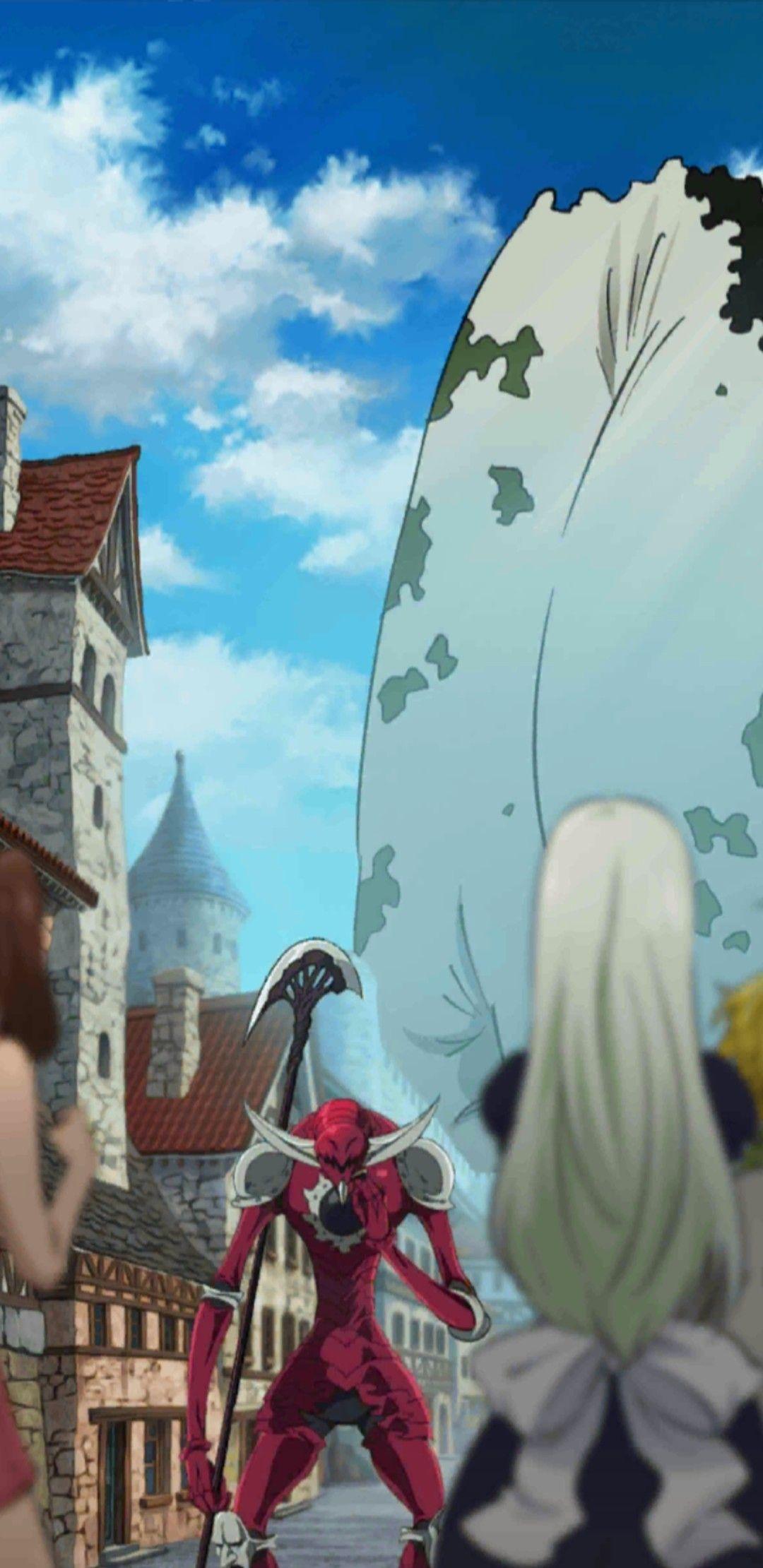 -   - #animeangel #animecosplay #animefanart #animefantasy #animehair #animenaruto #animeprofilepicture #btsanime #los7pecadoscapitalesanime
