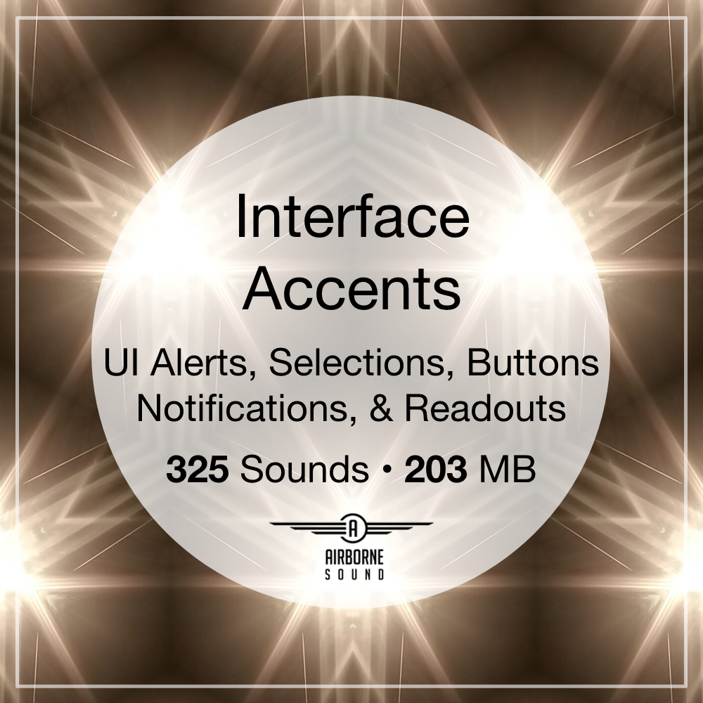 Pin on Sound Effect Libraries