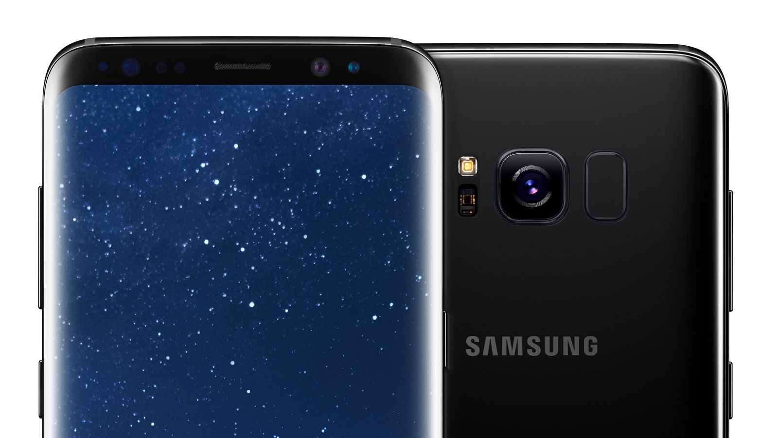 Samsung Galaxy S8 Colors All Of The Options Available Samsung Galaxy Samsung Samsung Galaxy Note 8