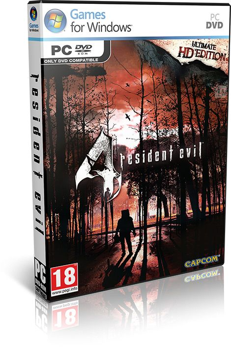 crack for resident evil 4 free  full version pc rar