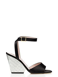 1dd4b0af5556 isadora heels by kate spade new york