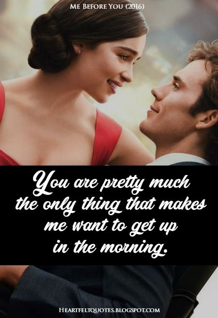 Famous Movie Love Quotes Glamorous 33 Of The Most Famous Romantic Movie  Quotes.u2026 Pinteres
