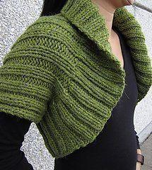 lavori a maglia, 10 tutorials ai ferri col filato malabrigo