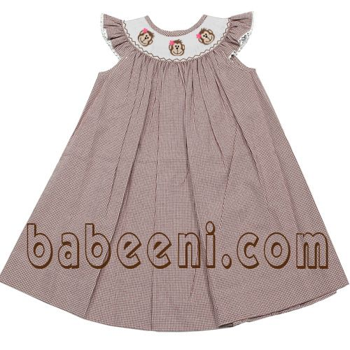 Smocked dresses , cheap smocked dress . Available at : http ...