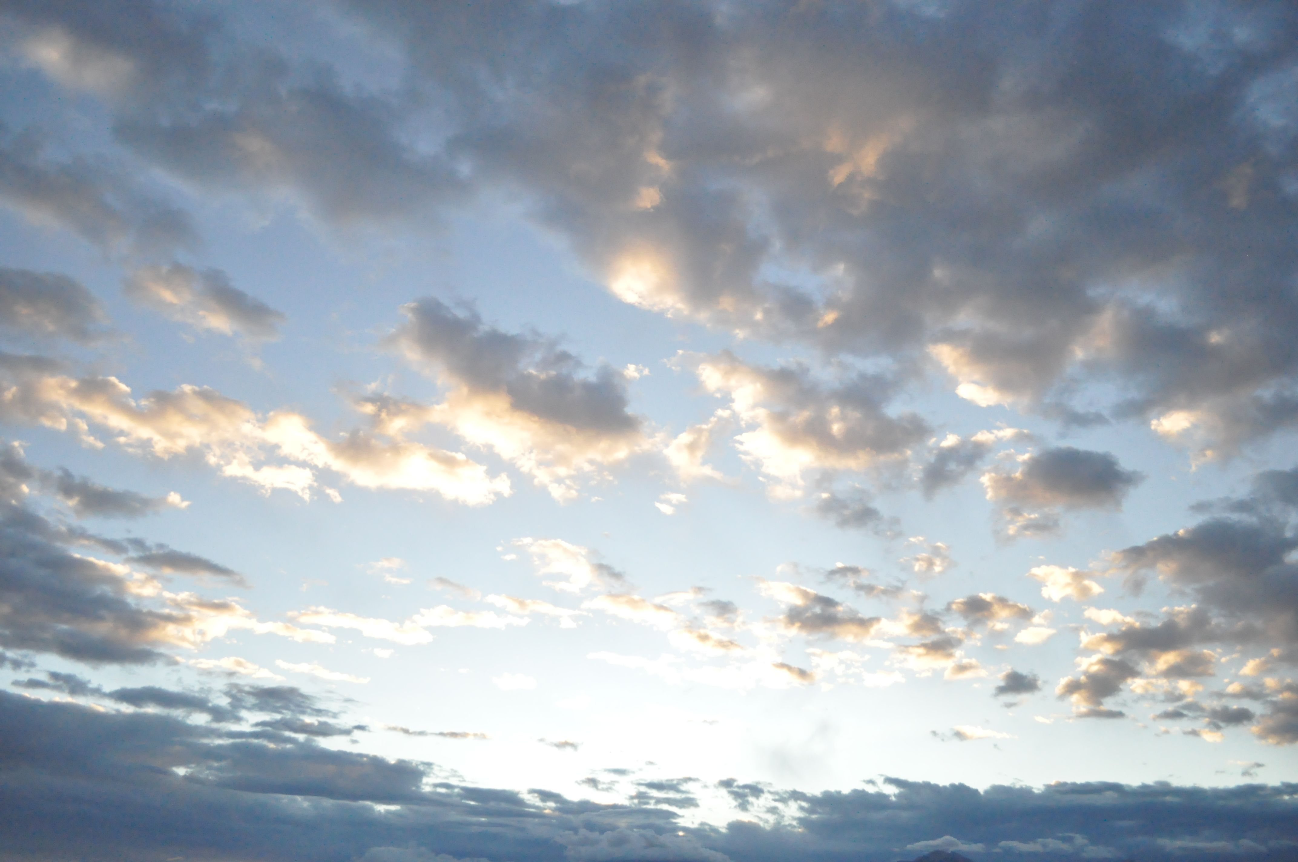 Sunrise Sky By Zerogroll Jpg 4288 2848 Sky Textures Sky Photoshop Computer Wallpaper