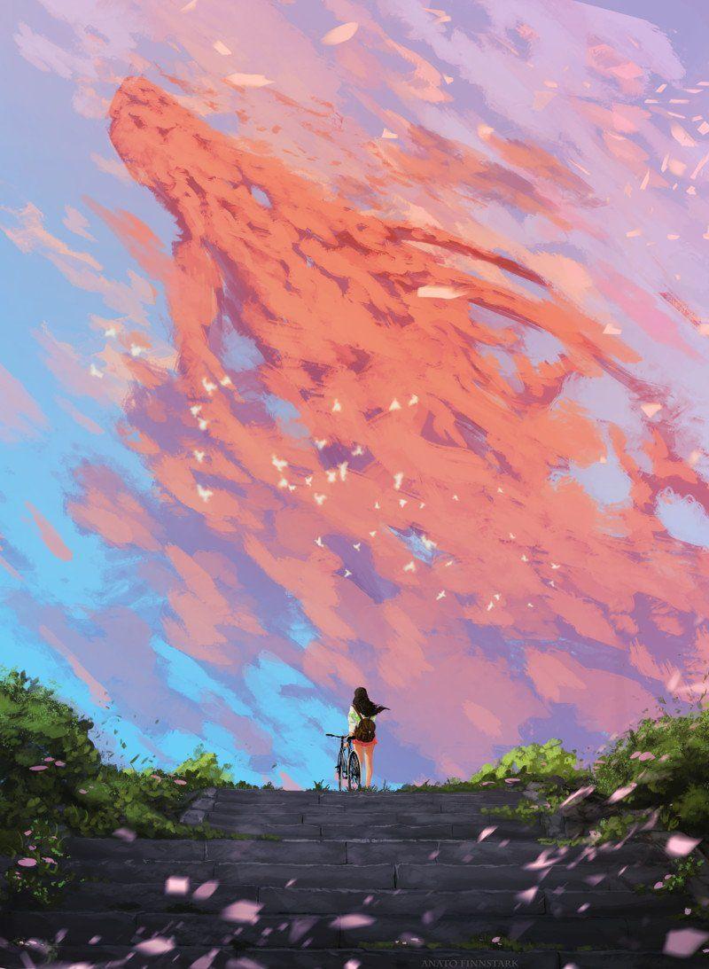 """"""" Remember, Chihiro..."""" ( Spirited away) by Anato"""