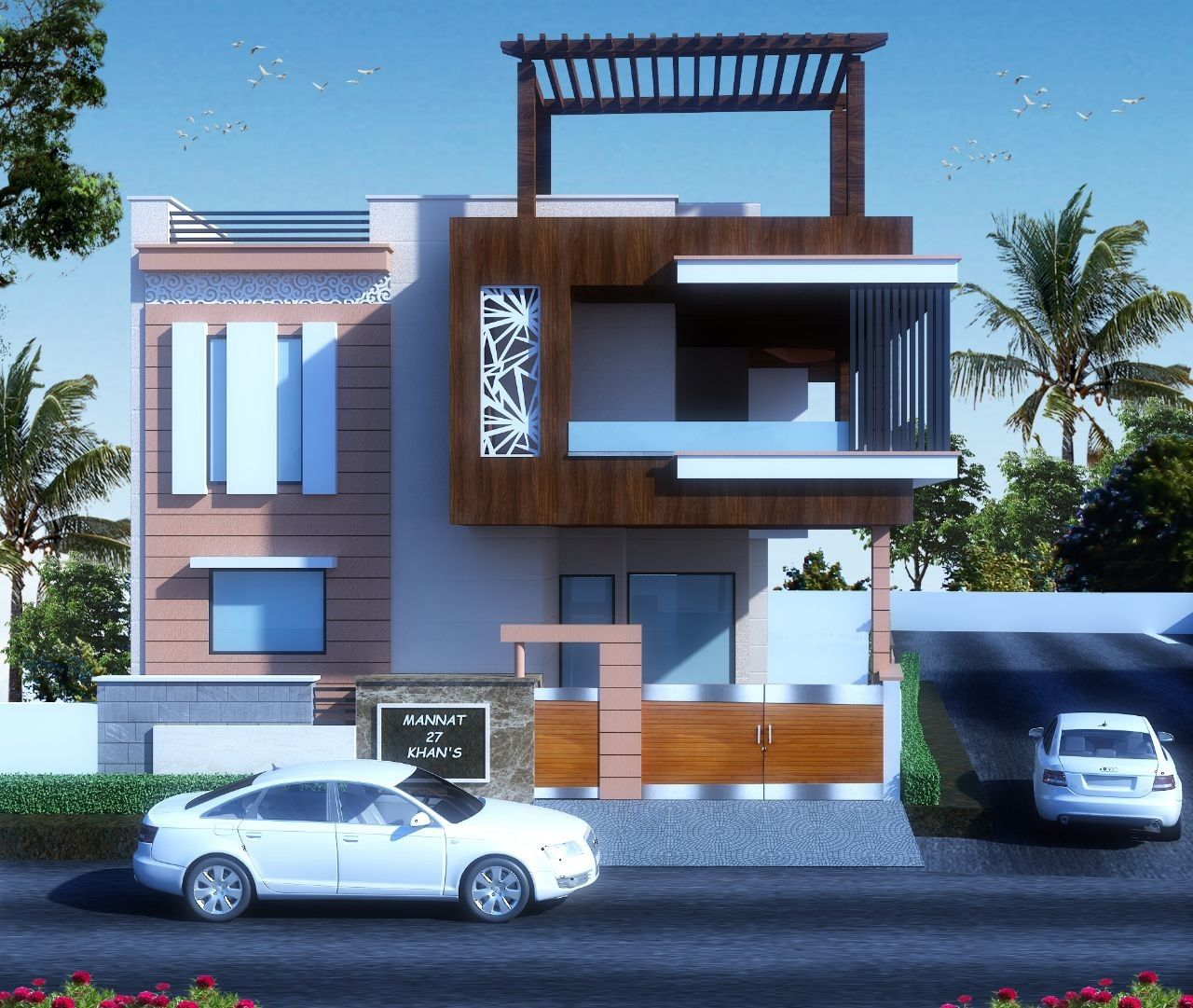 Building elevation modern houses lazy homes house design contemporary also best  new ideas images in rh pinterest