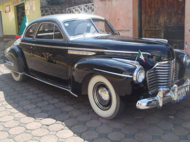 BUICK 1941 SPORT COUPE ✏✏✏✏✏✏✏✏✏✏✏✏✏✏✏✏ AUTRES VEHICULES - OTHER VEHICLES ☞ https://fr.pinterest.com/barbierjeanf/pin-index-voitures-v%C3%A9hicules/ ══════════════════════ BIJOUX ☞ https://www.facebook.com/media/set/?set=a.1351591571533839&type=1&l=bb0129771f ✏✏✏✏✏✏✏✏✏✏✏✏✏✏✏✏