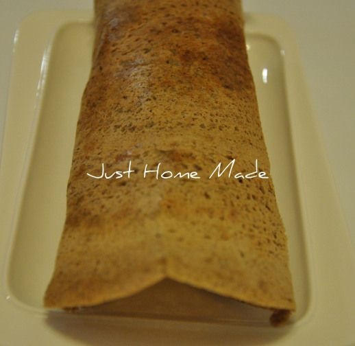 http://justhomemade.net/2010/11/03/whole-grain-dosa/