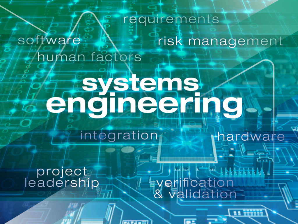 Image result for hiring System Engineer